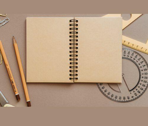 LO STATO DELL'ARTE DELLA COMUNICAZIONE PUBBLICA E LE PRINCIPALI TENDENZE E DIREZIONI DI SVILUPPO ATTUALI